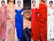 Ralph & Russo Haute Couture Primavera-Verano 2014