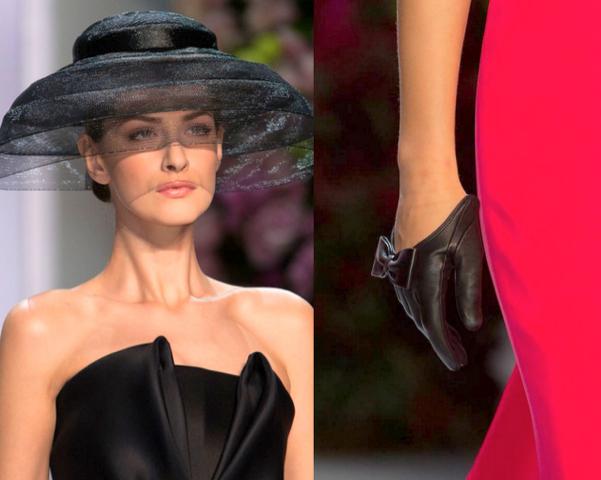 Ralph-Russo2-Haute-Couture-Primavera-Verano2014-godustyle