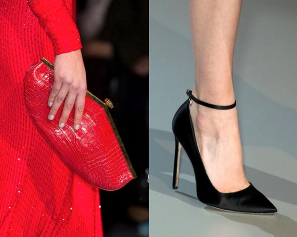Ralph-Russo3-Haute-Couture-Primavera-Verano2014-godustyle
