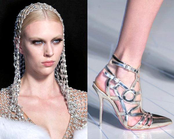 Versace2-Haute-Couture-Primavera-Verano2014-godustyle