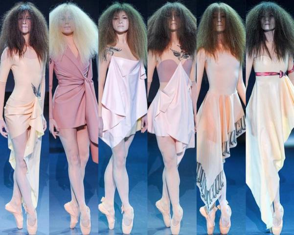 Viktor-Rolf-Haute-Couture-Primavera-Verano2014-godustyle