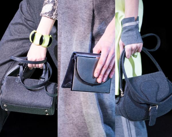 Giorgio-Armani10-Otoño-Invierno2014-2015-MFW-Top-Mejores-Zapatos-Bolsos-godustyle