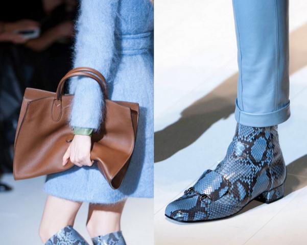 Gucci-Otoño-Invierno2014-2015-MFW-Top-Mejores-Zapatos-Bolsos-godustyle
