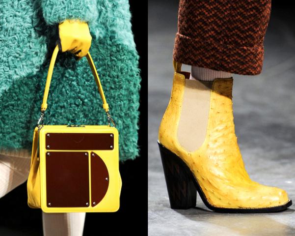 Missoni2-Otoño-Invierno2014-2015-MFW-Top-Mejores-Zapatos-Bolsos-godustyle