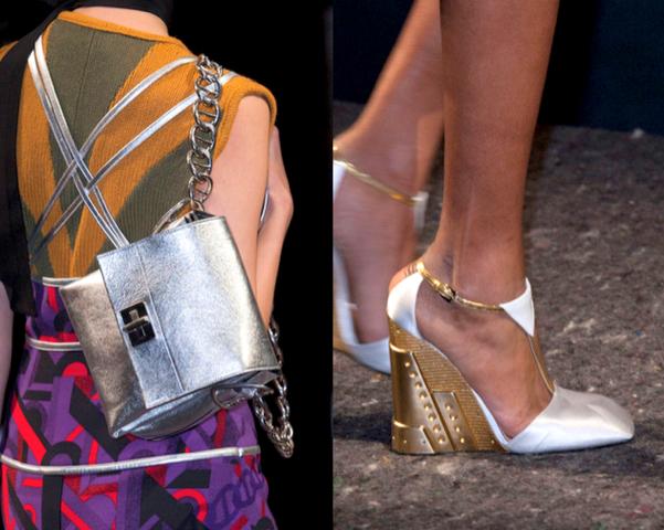 Prada5-Otoño-Invierno2014-2015-MFW-Top-Mejores-Zapatos-Bolsos-Godustyle