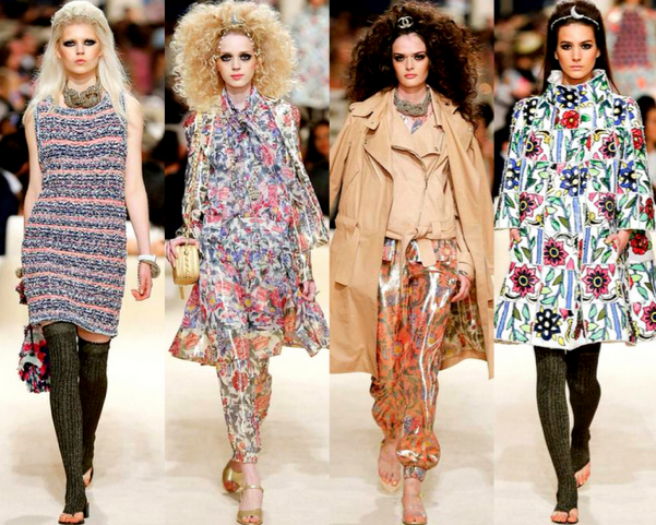 Chanel-Resort-2015-From-Dubai-to-the-World-Colección11-godustyle