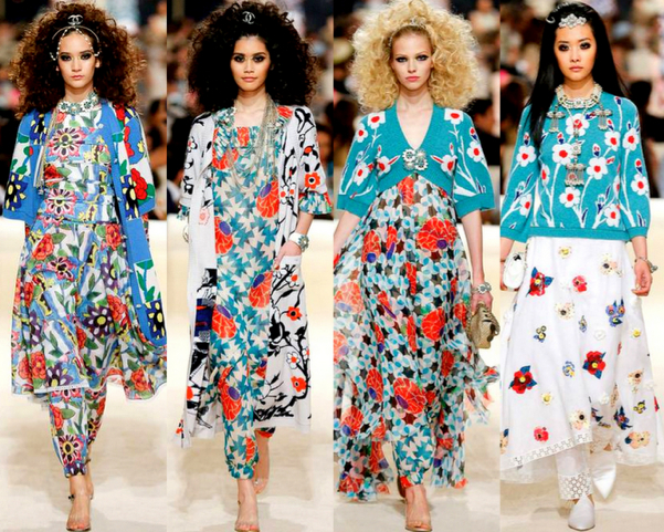 Chanel-Resort-2015-From-Dubai-to-the-World-Colección14-godustyle
