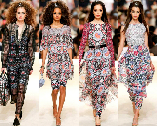 Chanel-Resort-2015-From-Dubai-to-the-World-Colección17-godustyle