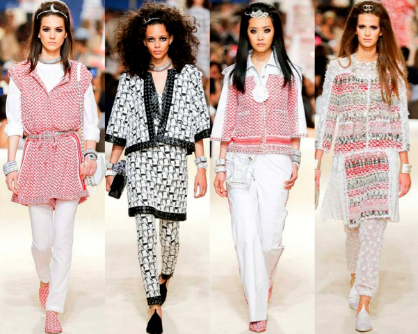 Chanel-Resort-2015-From-Dubai-to-the-World-Colección2-godustyle