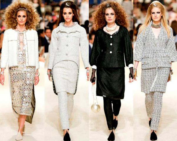 Chanel-Resort-2015-From-Dubai-to-the-World-Colección6-godustyle