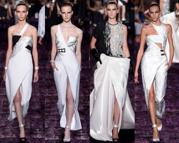 Atelier-Versace-Haute-Couture-Colección11-Otoño-Invierno2014-2015-godustyle