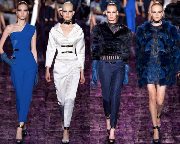 Atelier-Versace-Haute-Couture-Colección17-Otoño-Invierno2014-2015-godustyle