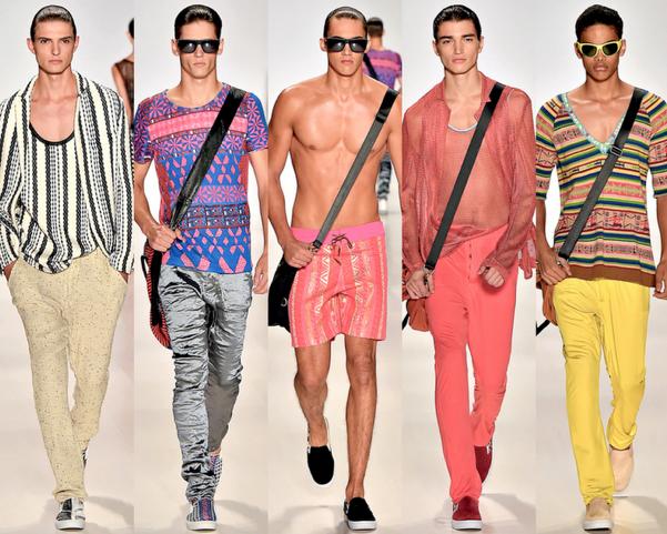 Custo-Barcelona-Colección10-Primavera-Verano2015-New-York-Fashion-Week-godustyle