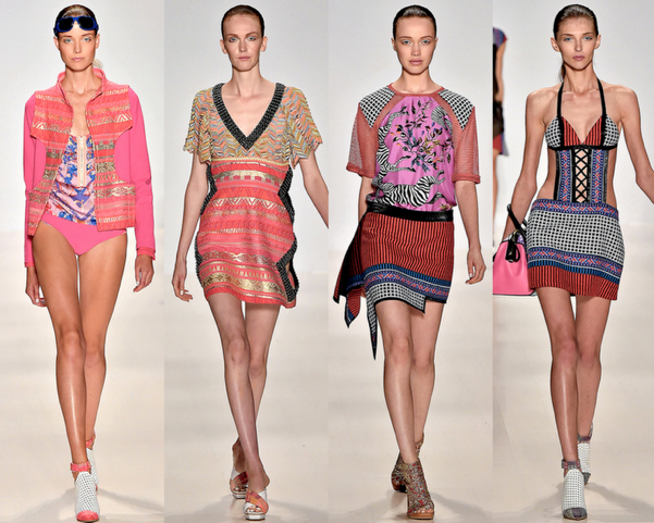 Custo-Barcelona-Colección11-Primavera-Verano2015-New-York-Fashion-Week-godustyle