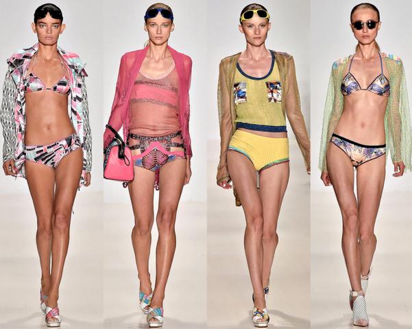 Custo-Barcelona-Colección7-Primavera-Verano2015-New-York-Fashion-Week-godustyle