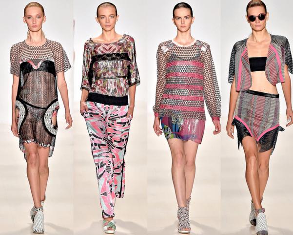 Custo-Barcelona-Colección9-Primavera-Verano2015-New-York-Fashion-Week-godustyle