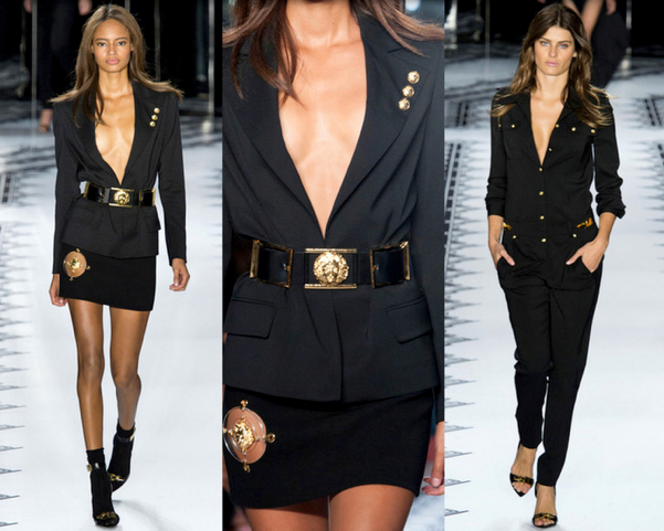 Versus3-Versace-Primavera-Verano2015-New-York-Fashion-Week-godustyle