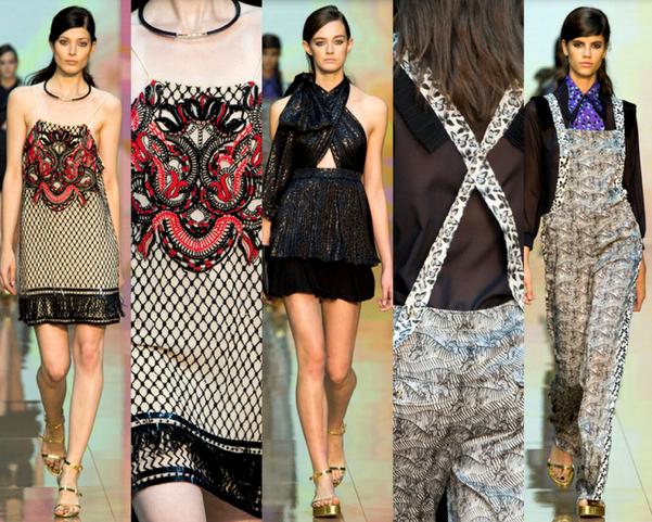Just-Cavalli-Colección16-Primavera-Verano2015-Milan-Fashion-Week-godustyle