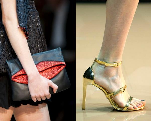 Just-Cavalli-Colección17-Primavera-Verano2015-Milan-Fashion-Week-godustyle
