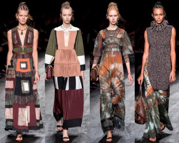 Valentino-Primavera-Verano2016-Colección12-Paris-Fashion-Week-godustyle
