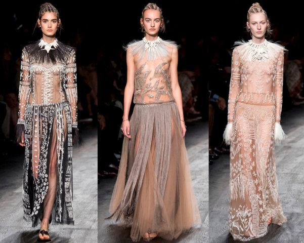 Valentino-Primavera-Verano2016-Colección30-Paris-Fashion-Week-godustyle