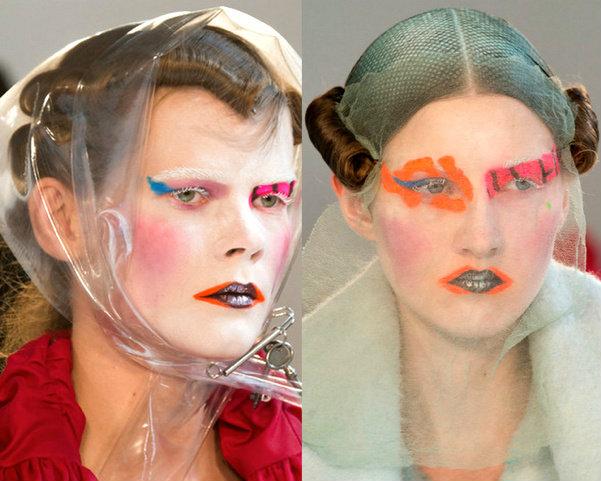 Maison-Margiela-Top-Beauty-Look3-Couture-Otono-2016-godustyle