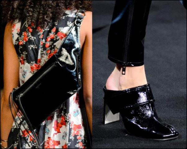 spring 2017, bolsos, bolsos nyfw, bolsos verano 2017, shoes, shoes nyfw, shoes spring 2017, zapatos, zapatos nyfw, zapatos verano 2017