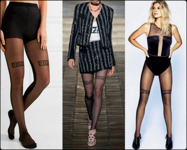 shopping, shopping medias, shopping tights, medias, tights, socks, tights trend, trend, tendencia medias, tendencia, otoño-invierno 2016-2017, otoño 2016, fall 2016, fall 2016 trend, accessories, accesorios