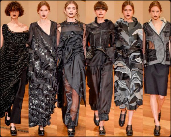 fernanda yamamoto, sao paulo fashion week, sao paulo, fashion week, sao paulo winter 2017, sao paulo invierno 2017, spfw