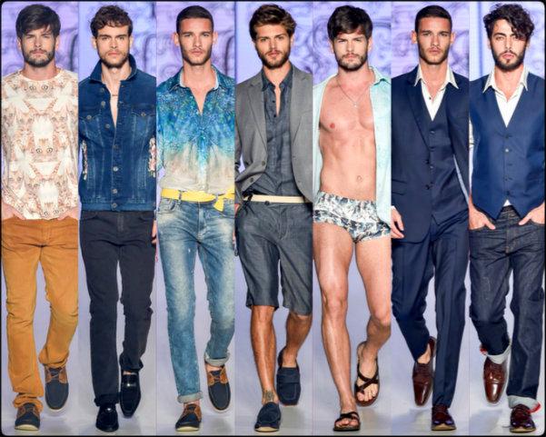 samuel cirnansck, sao paulo fashion week, sao paulo, fashion week, sao paulo winter 2017, sao paulo invierno 2017, spfw