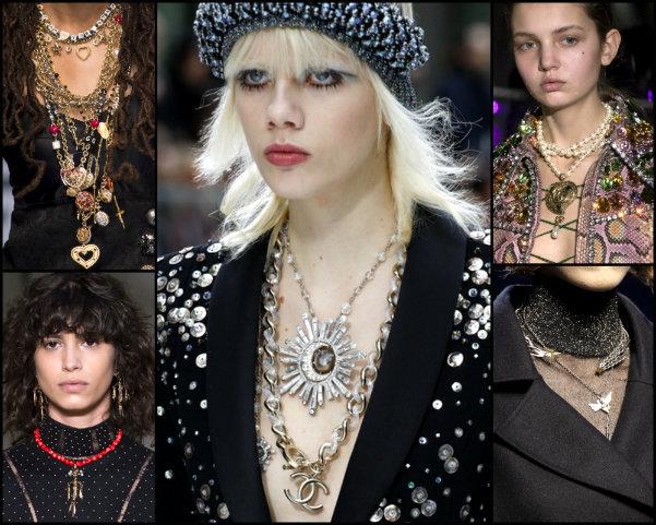 simbolos, symbols, joyas, tendencias, jewels, trends, fall 2017, joyas de tendencia, jewels trend