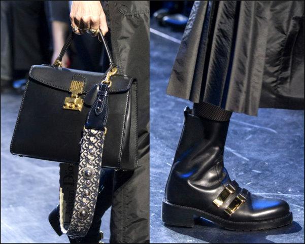dior shoes, dior zapatos, shoe trends, tendencia zapatos
