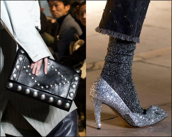 isabel marant shoes, isabel marant zapatos, shoe trends, tendencia zapatos