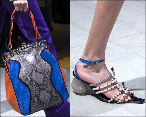 marni shoes, marni zapatos, shoe trends, tendencia zapatos