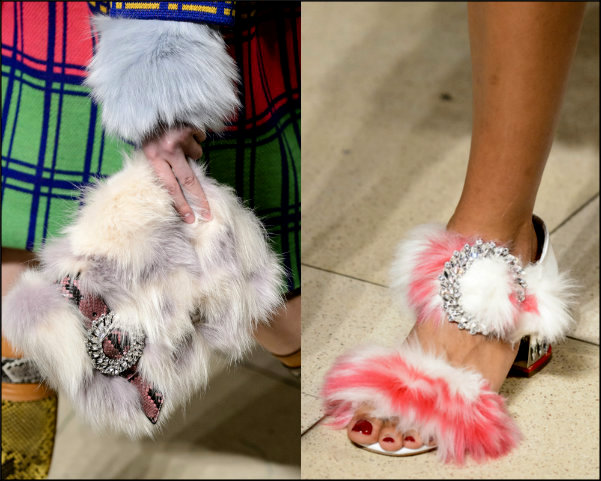 miu miu shoes, miu miu zapatos, shoe trends, tendencia zapatos