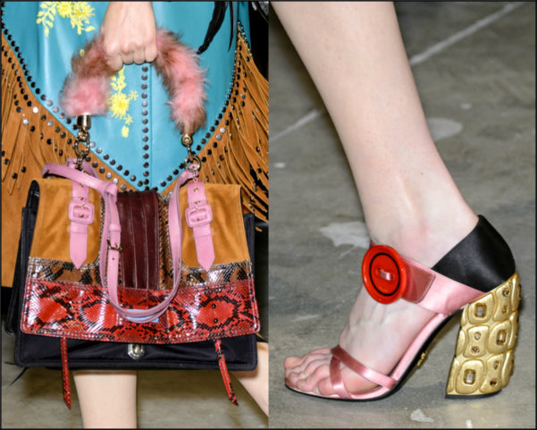 prada shoes, prada zapatos, shoe trends, tendencia zapatos