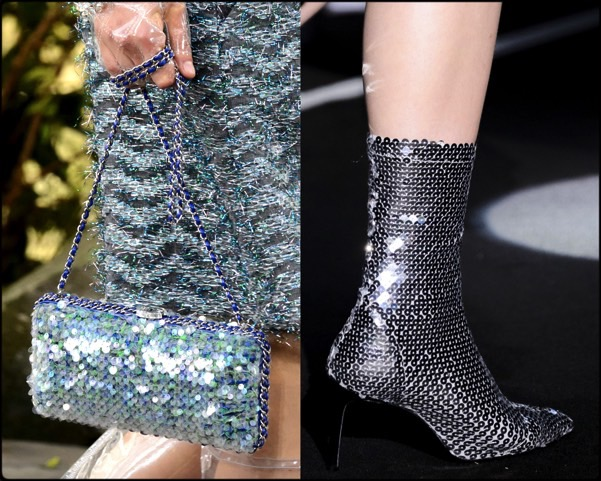sequin shoes, zapatos lentejuelas, shoes, sequin, zapatos, lentejuelas, sequin trend, tendencia lentejuelas