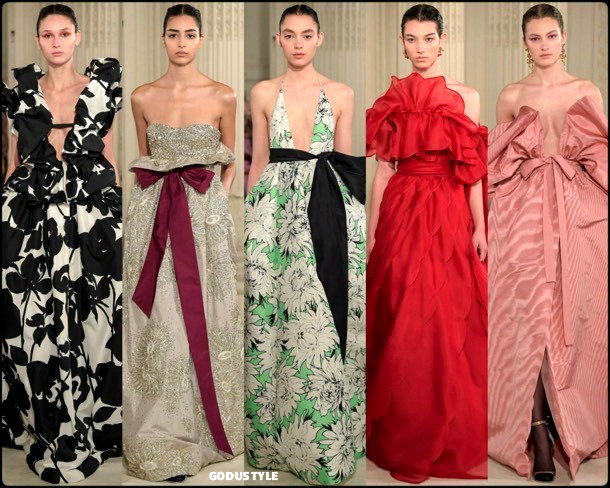valentino, couture, spring 2018, alta costura, verano 2018, looks, style, details, runways, fashion weeks