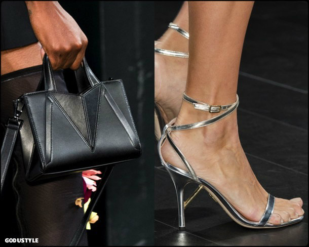 Cushnie-et-Ochs-Shoes-Bag-Spring-2018-Trend-godustyle