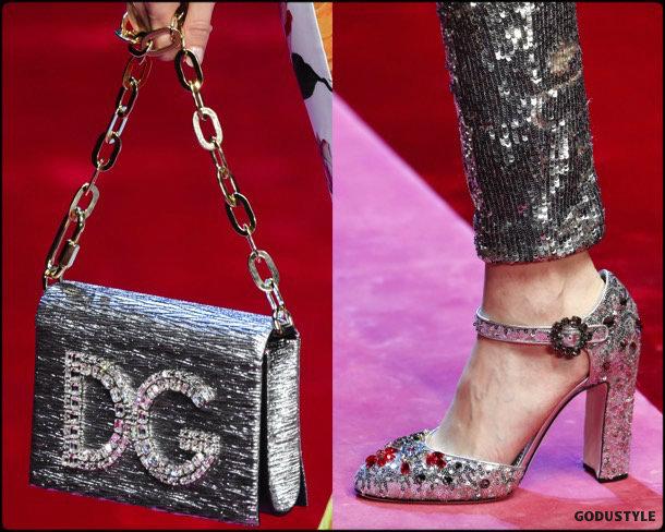 dolce gabbana, shoes, trends, zapatos, tendencia, spring 2018, verano 2018