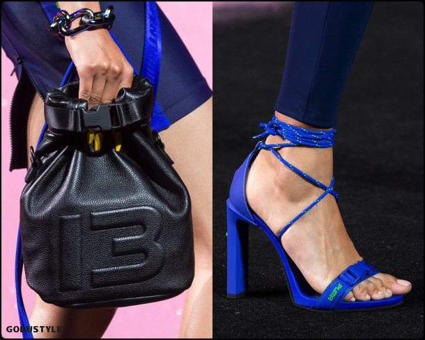 shoes, trends, zapatos, tendencia, spring 2018, verano 2018, fenty