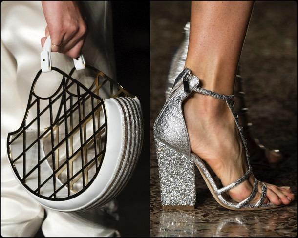 genny, shoes, trends, zapatos, tendencia, spring 2018, verano 2018