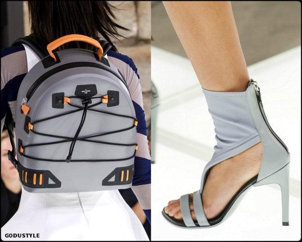 louis vuitton, shoes, trends, zapatos, tendencia, spring 2018, verano 2018