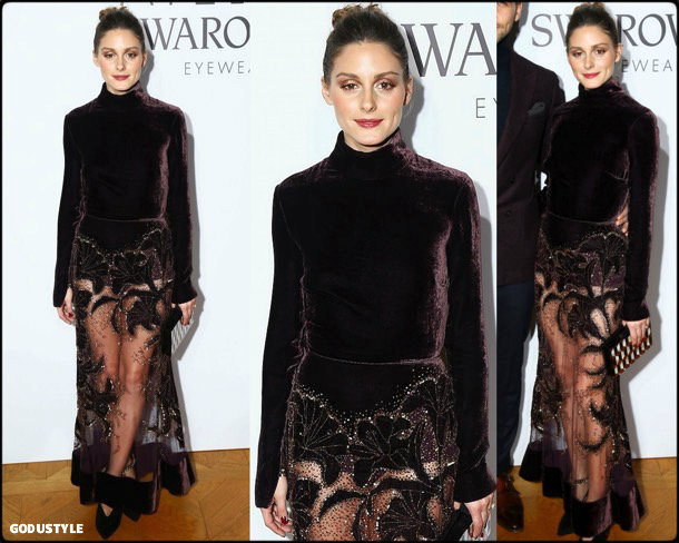 olivia palermo, looks, streetstyle, swarovski, couture, spring 2018, style, details, shopping, outfits, fashion weeks