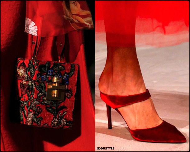 shoes, bag, fall 2018, zapatos, bolsos, invierno 2019, trends, tendencias, nyfw, velvet shoes, zapatos terciopelo