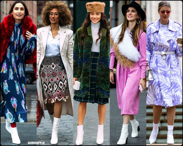 tendencia-white-boots-looks-fall-2018-nyfw-streetstyle-godustyle