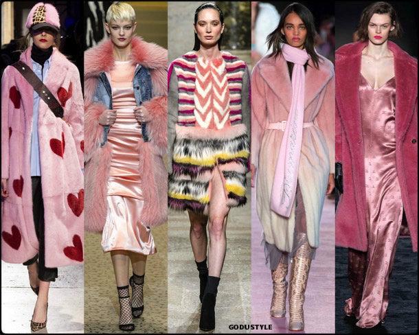 fur-look-trend-fall-winter-2018-2019-mfw-style-godustyle