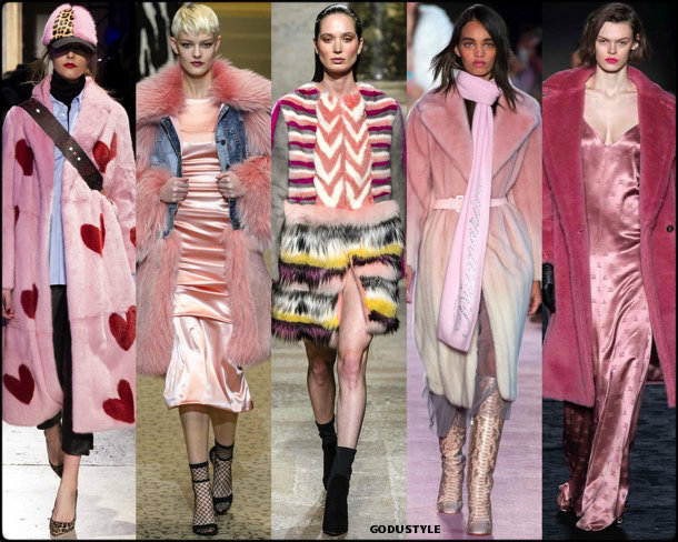fur-look-trend-fall-winter-2018-2019-mfw-style-godustyle