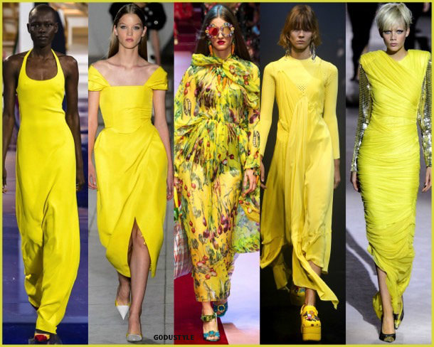 meadowlark, colors, spring 2018, trends, colores, tendencias, verano 2018, looks, style, runways, details