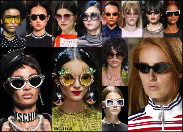 sunglasses-looks-spring-2018-trend-style-details3-godustyle